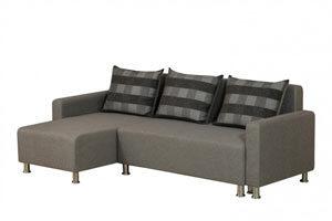 Угловой диван Каир в Hoff