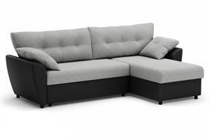 Угловой диван Марли в Hoff